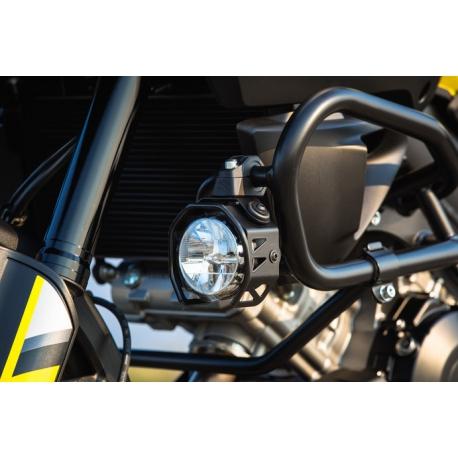 LED mlhovky Suzuki, originál