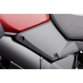 Spodní ochranná fólie pod nádrž Suzuki, originál