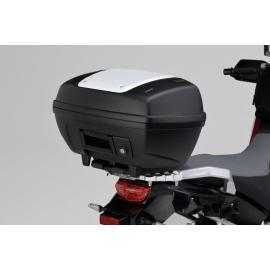 SET horního kufru Suzuki, originál