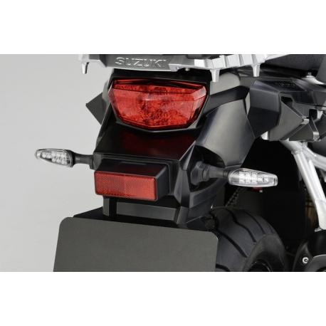Zadní LED blinkr Suzuki, originál