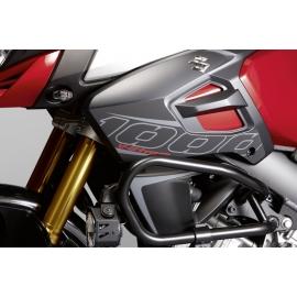 Boční dekorační kit V-Strom Suzuki, originál
