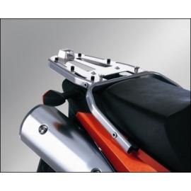 Zadní nosič horního kufru Suzuki, originál