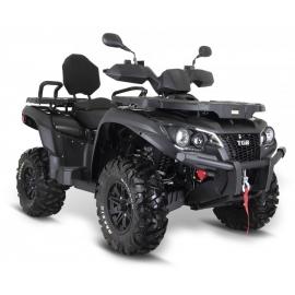 ATV, čtyřkolka TGB - Blade 1000 EFI LT 4x4