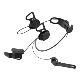 Interkom Sena Bluetooth 10U, Shoei Neotec