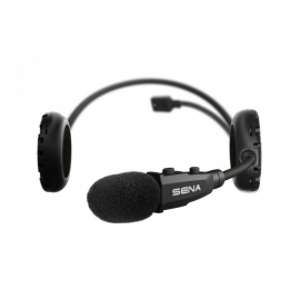 Interkom Sena Bluetooth 3S-W