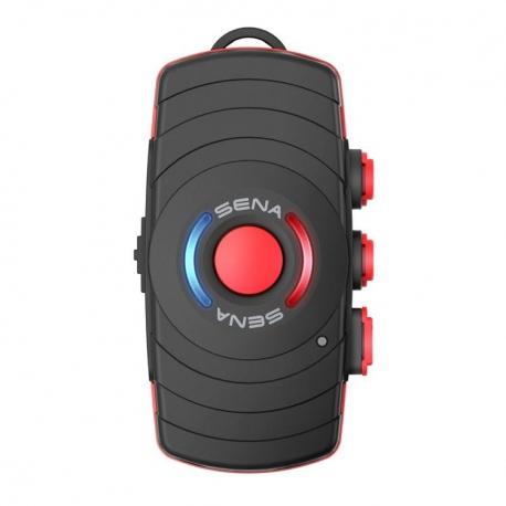 Adaptér Sena Bluetooth FreeWire pro Honda Goldwing