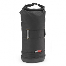 MT 503 Válec (Roll bag) GIVI METRO-T, 4L