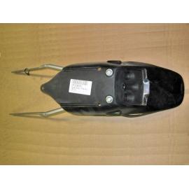 Držák zadního blatníku, VOR 400, použitý - BAZAR