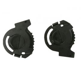 YOHE 878 mechanismus plexi