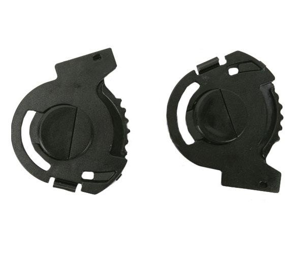 Mechanismus pro plexi YOHE 950