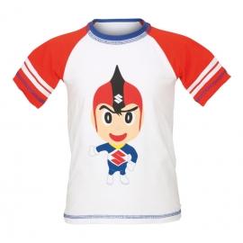 Dětské tričko Suzuki