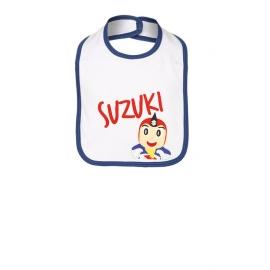 Bryndák Suzuki