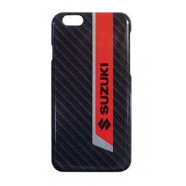 Pouzdro na iPhone 6 Suzuki