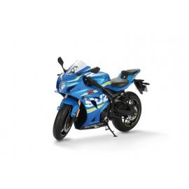 Model motocyklu GSX-R1000 1:12