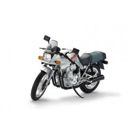 Model GSX1100S Motocykl Katana 1:12