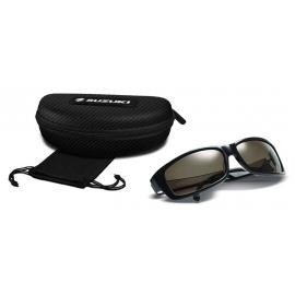 Sluneční brýle Suzuki