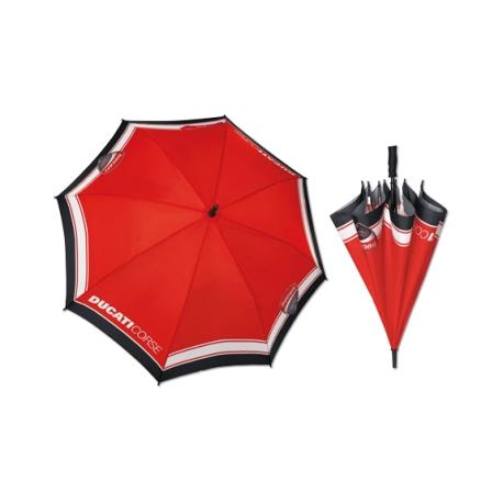 Deštník Ducati Corse 12, originál