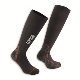 Ponožky Ducati Tour 14, originál