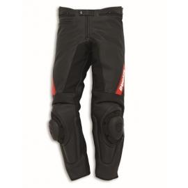Pánské Ducati kalhoty sport C2, originál