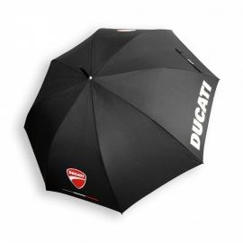 Deštník Ducati Classic, originál
