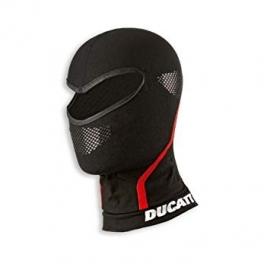 Pánská Ducati kukla černá, originál