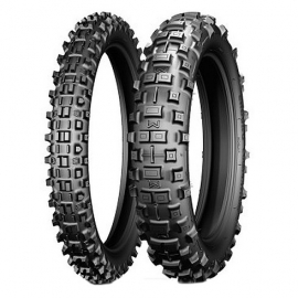 Michelin 90/90 - 21 ENDURO COMPETITION IV 54R