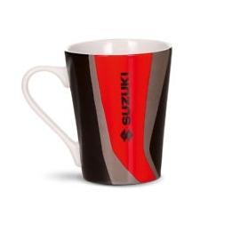 "Hrnek Suzuki ""I Love Suzuki Mug"", originál"