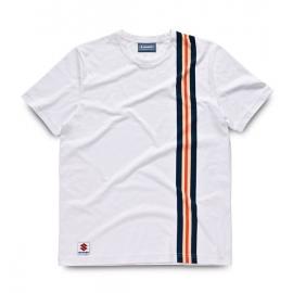 Pánské tričko Suzuki, originál