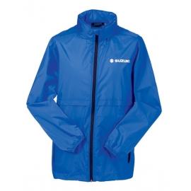 Pánská bunda - pláštěnka Suzuki, originál