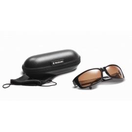 Unisex sluneční brýle Suzuki, originál