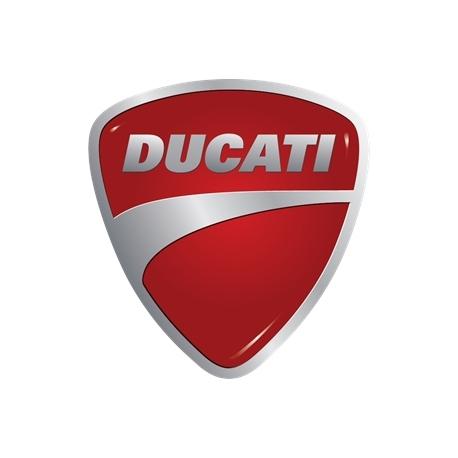 Samolepka Ducati mini, originál