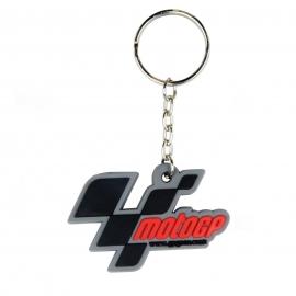 Přívěšek na klíče MotoGP, originál