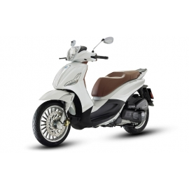 Piaggio Beverly 300ie ABS / ASR