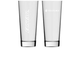 Sada skleniček Suzuki Ecstar