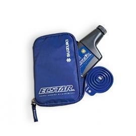 Servisní sada Suzuki Ecstar pro výměnu oleje