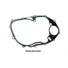 Těsnění víka spojky pro Yamaha FZ1 1000 Fazer, FZ8 Fazer, YZF 1000 R1