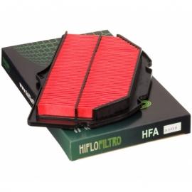 Vzduchový filtr Hiflo HFA 3503