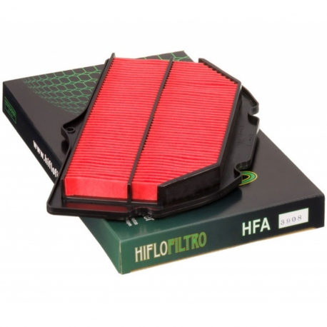 Vzduchový filtr Hiflo HFA 4606