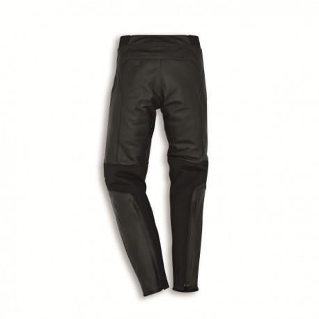 Pánské kožené kalhoty Ducati Company C3