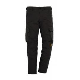 Pánské textilní kalhoty Ducati Scrambler Cargo