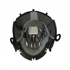 Interier Clima Comfort L-XL N85