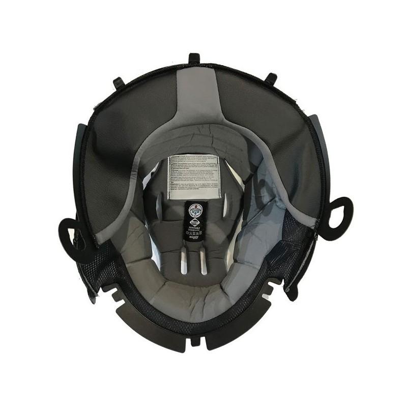 Interier Clima Comfort N90