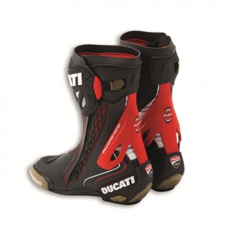 Boty TCX Ducati Corse C3