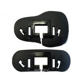 N-Com adaptér pro helmu Nolan N100-5/87