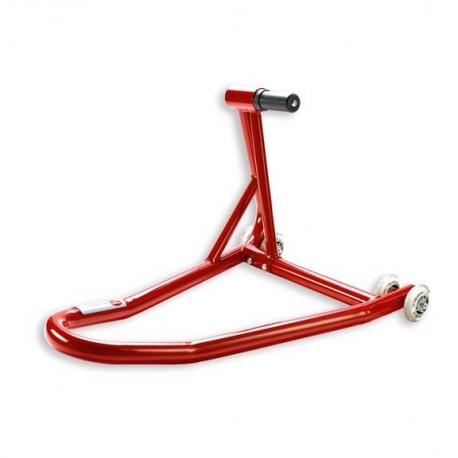 Ducati servisní stojan