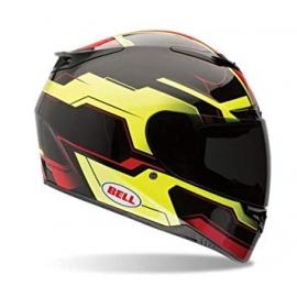 Moto helma Bell RS-1 Speed Hi-Vis
