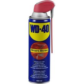 Univerzální mazivo WD-40, 450ml