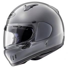 Cestovní moto přilba Arai RENEGADE-V Modern grey