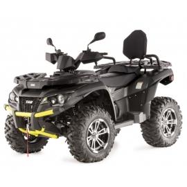 ATV čtyřkolka TGB - BLADE 1000i LT EVO EFI 4x4 EPS