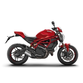 Ducati Monster 797+